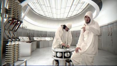Клип Каста - Это прет (2011)