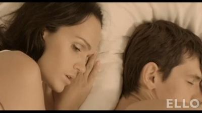 Клип Слава - Крик души моей (2011)