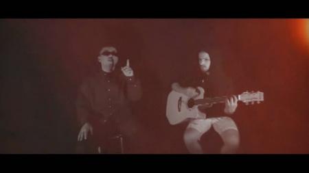 Новый клип Смоки Мо - Одинокая Звезда (2011)